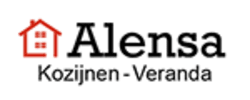 Alensa Kozijnen