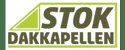 Stok Dakkapellen