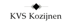 KWS Kozijnen