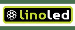 Linoled B.V.