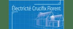 Électricité Crucifix Florent