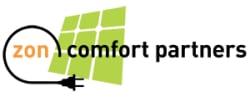 Comfort Partners