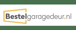 Bestel-garagedeur.nl
