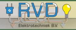 RVD Elektrotechniek bv