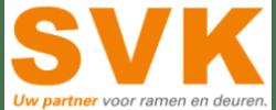 SVK Gevelelementen Benelux B.V.