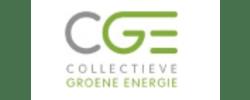 CG Energie