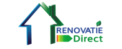 Renovatiedirect B.V.