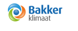 Bakker Klimaat