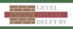 Gevel Totaal Delft B.V.