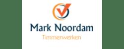 Mark Noordam Timmerwerken