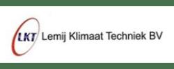 Lemij Klimaat Techniek B.V.