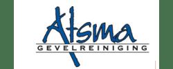 Gevelreiniging Atsma