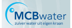 MCB WATER