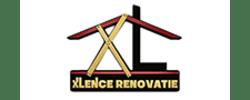 Xlence Renovatie