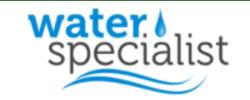 Waterspecialist Zeeland