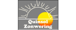 Quinsol Zonwering