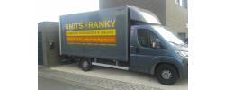 Smits Franky
