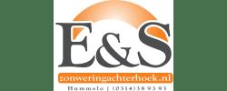 E&S Zonwering