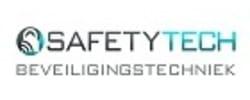 Safetytech Beveiliging