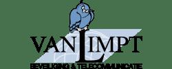 Van Limpt Beveiliging & Telecommunicatie