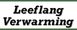 Leeflang Verwarming