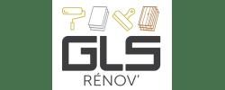 GLS renov SPRL