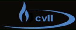 Cv- en Loodgietersbedrijf Lochem