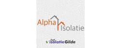Alpha Isolatie B.V.