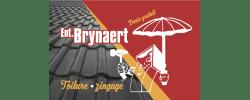 entreprise brynaert sprl