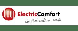 Electric comfort B.V.