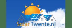 Solar Twente