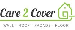 Care2Cover