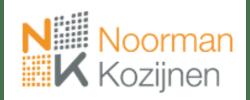 Noorman Kozijnen