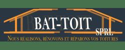 BATTOIT
