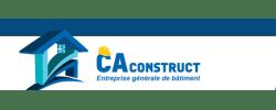 CA Construct