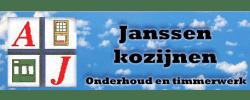 Janssen Kozijnen