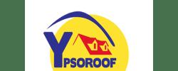 Ypsoroof