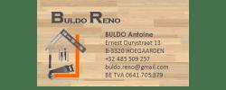 Buldo Reno