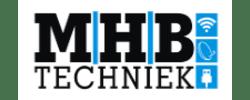 MHB Techniek