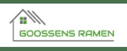 Goossens Ramen
