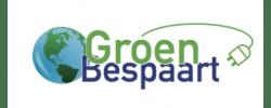 Groen Bespaart
