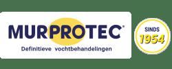 Murprotec Belgie