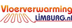 Vloerverwarming Limburg.nl