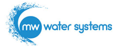 mw water systems