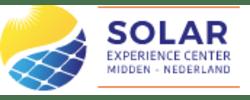 Solar Experience Center