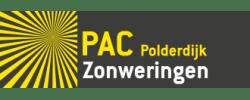 PAC Zonwering