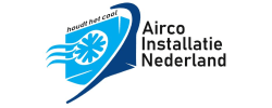 Airco Installatie Nederland