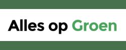 Alles op Groen
