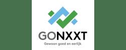 GoNxxt B.V.