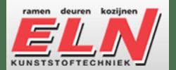 E.L.N. Kunststoftechniek